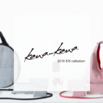 2019S/S Collection exhibition ご来訪の御礼